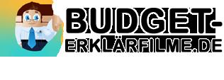 - Erklärfilme & Erklärvideos günstig