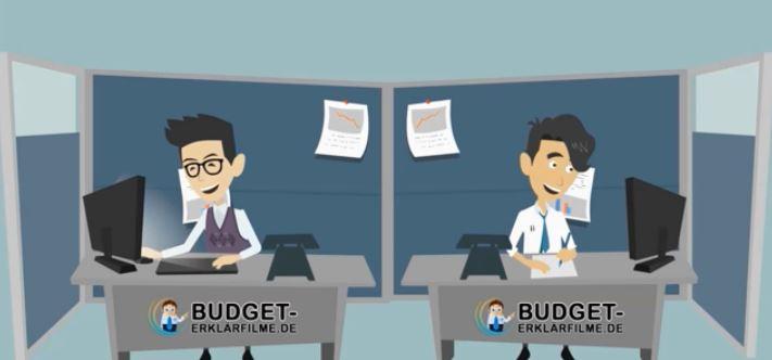 budget-erklaerfilme-partner
